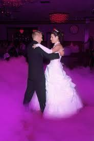 dj mariage nord animation de mariage sonorisation dj
