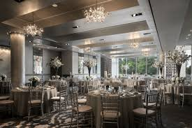 function halls in boston wedding venue spotlight the ritz carlton boston boston magazine