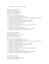 Resume Samples For Tim Hortons by 28 Resume Reason For Leaving Reason For Leaving On Resume