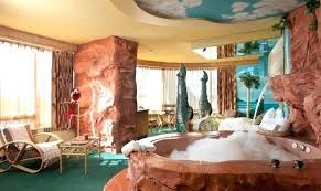 bedroom fantasy ideas fresh fantasy ideas for the bedroom pertaining to fa 2019