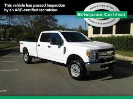 used ford f 250 super duty for sale in columbia mo edmunds