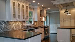 review ikea kitchen cabinets kitchen kitchen kompact cabinets reviews ikea kitchen cabinets