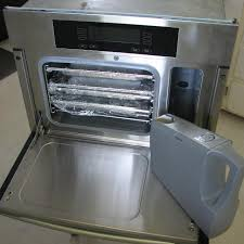 find more new miele dg 4080 steam oven built in for sale at up