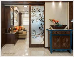home design d ipa home design with dipa desai