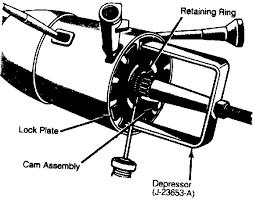steering column 1993 jeep cherokee xj jeep cherokee