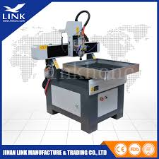 Cnc Woodworking Machines South Africa by Online Buy Wholesale Cnc Router China Price From China Cnc Router