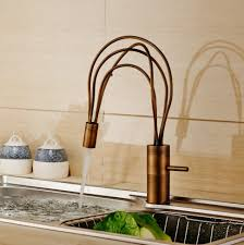 gold kitchen faucets sinks and faucets commercial grade kitchen faucet best pull out
