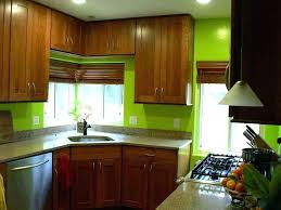 kitchen color ideas with oak cabinets colors for kitchens with oak cabinets homehub co
