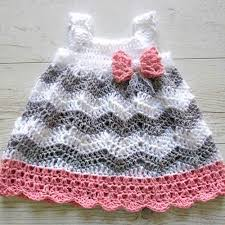 crochet baby jumper pattern free squareone for