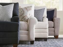 Cuddler Sofa Sectional Cu 2 Left Cuddler Sectional Sofa Bassett Home Furnishings