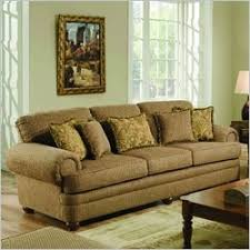 Country French Sofas by 17 Best French Country Living Room Furniture Images On Pinterest