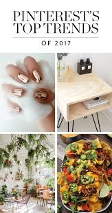 219 best try something different images on pinterest crafts