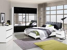 Schlafzimmer Schwarz Weiss Bilder Funvit Com Schlafzimmer Lampe Designer