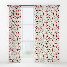 Science Shower Curtains Society6 Designs Archives Cute Strange Creatures
