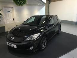 mazda jeep 2008 used mazda3 mps cars for sale with pistonheads