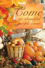 a collage of the new fall 2013 thanksgiving and fall church