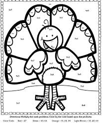 math coloring pages division division coloring pages division coloring pages division coloring