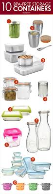 designer kitchen canisters luxury kitchen accessories modern glass canisters designer paper