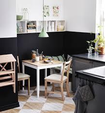 ikea kitchen cabinet price list ikea kitchen cabinet catalog tboots us