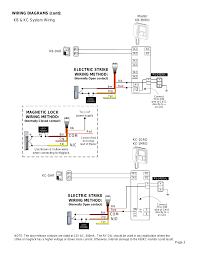 wiring diagram hid edge solo 5 pin relay wiring diagram led