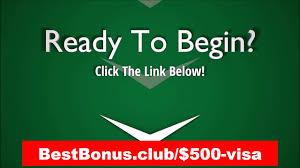 how to win gift cards win gift cards win gift cards free win 1000 free visa gift card