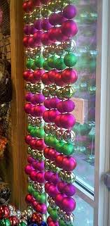 45 budget friendly last minute diy decorations dollar