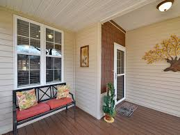 Carolina Cottages Hendersonville Nc by 30 S Cottage Court In Hendersonville North Carolina 28739 Mls