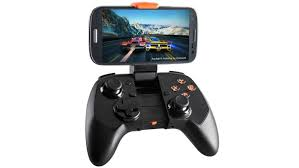 best android controller top 10 best bluetooth controllers for android gaming 2018 heavy