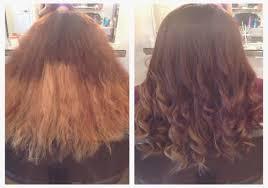 vomar hair extensions aveda hair color reviews elegant vomor hair extensions from aveda so