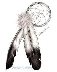 eagle feathers tattoo design drawing for tattoo tattoomagz
