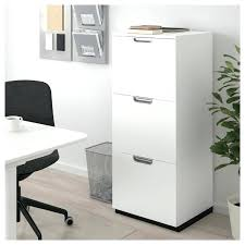 small file cabinet with lock small file cabinet with lock small file cabinet with lock s small