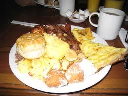 golden corral thanksgiving prices 2014 buffet en nj thanksgiving day gala buffet u2013 oase grille