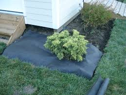 roll out flower garden roll out flower garden how to lay out outdoor waco easy and
