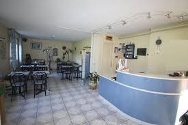 chambre de commerce lons le saunier axe bourg dijon et proche lons le saunier 39 jura à vendre