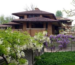 conservatory at darwin martin house yelp