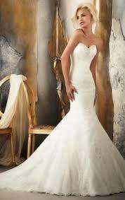 wedding dresses manchester jadeprom co uk wedding dresses manchester fast shipping