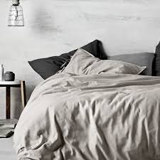 Bed Linen Perth - our fav bed linen international institute of home staging