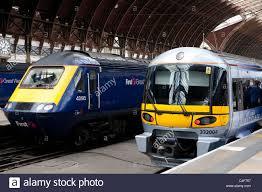 first great western train paddington stock photos u0026 first great