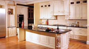 shop for j u0026k cabinets with a creme maple glaze finish