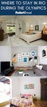 Home Design Game Tips And Tricks 117 Best Travel Tips U0026 Tricks Images On Pinterest Travel Tips