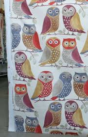 Where To Buy Upholstery Fabric In Toronto Fabric To Make My Owl Throw Pillow Covers Gossip Gals Beige