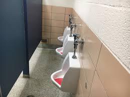 ohio schools wait for trump u0027s transgender bathroom policy
