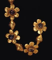 restoration of antique jewelery 388 best indian jewellery antique images on indian