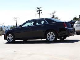 keyes lexus van nuys service new car details car dealership in van nuys ca russell