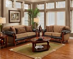 sofas etc ventura sofa and love furniture planet ennis texas furniture