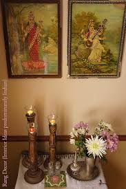 Home Decoration Indian Style 209 Best Ethnic Home Decor Images On Pinterest Indian Interiors