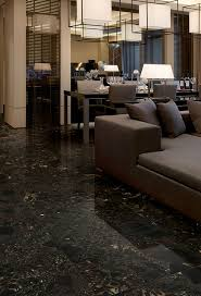 Floor Tiles Mississauga 21 Best Bedroom Night Time Area Images On Pinterest Porcelain