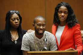 when a stranger calls 2006 the u0027grim sleeper u0027 is sentenced to death for string of murders