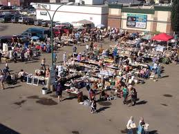 mall parking lot sale 2017 2 old strathcona antique mall