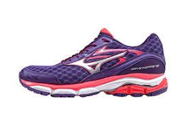 Footwear Active Gearup Footwear U003e U003e Womens U003e U003e Running Road